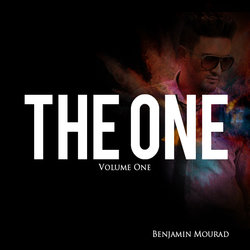 Benjamin Mourad - Bless The Lord