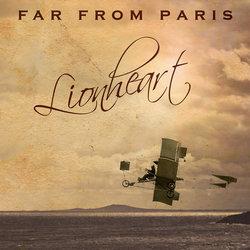 Far From Paris - Sharks & Lions