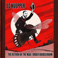 Ed Kuepper - The Way I Made You Feel