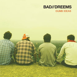 Bad//Dreems - My Only Friend