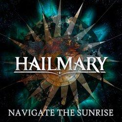 Hailmary - Liar in My Chair
