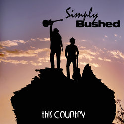 Simply Bushed - Father's Day