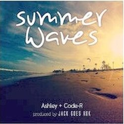 Jack Goes ROK - Summer Waves