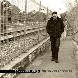 Sonny Keeler - Graces