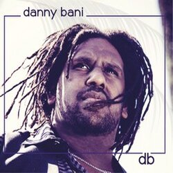 Danny Bani - Your Love