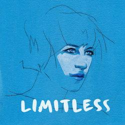 Megan Washington - Limitless
