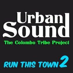 Urban Sound - I Made It