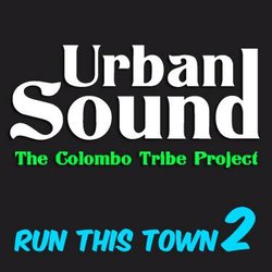 Urban Sound - Run This Town 2