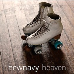New Navy - Heaven