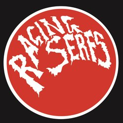 Raging Serfs - Two Sides of Me