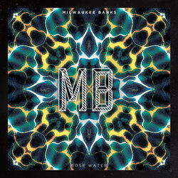 Milwaukee Banks - Sweater Made Of Gold - Internet Download