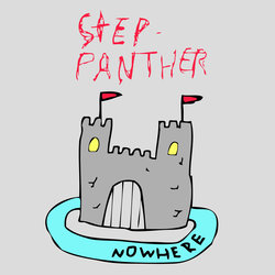 Step-Panther - Nowhere