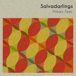 Salvadarlings - After Nightfall