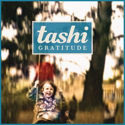 Tashi - The Rabbit Hole