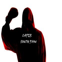 Caper - Goodbye feat Darren Mullan