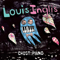 Louis Inglis - Bubblehairs
