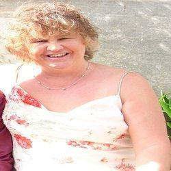 Karen Fotheringham - Help