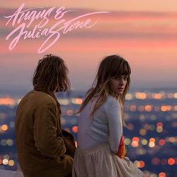 Angus & Julia Stone - Heart Beats Slow