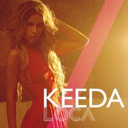 Keeda - Loca (Terry Urban and Sal Morale Remix)