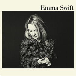 Emma Swift - Woodland Street