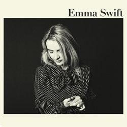 Emma Swift - Bittersweet