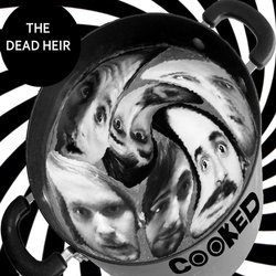 The Dead Heir - Cooked