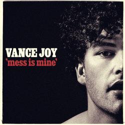 Vance Joy - First Time
