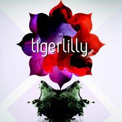 Tigerlilly - Tall Trees