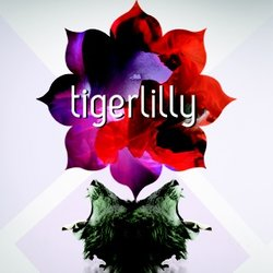 Tigerlilly - Fractions