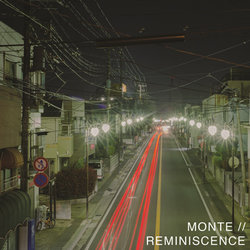 Monte - Reminiscence - Internet Download