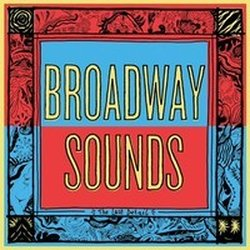 Broadway Sounds - Booby Trap