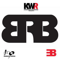 BRB - Shook
