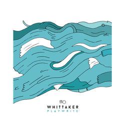 Playwrite - Whittaker