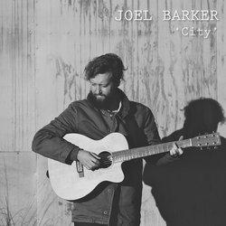 Joel Barker - City
