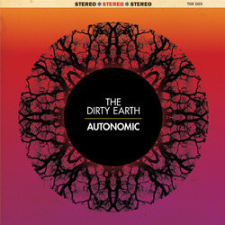 The Dirty Earth - Girl On Top - Internet Download