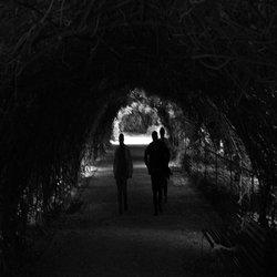 Black Vanilla  - Smacks  - Internet Download