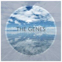 The Genes - The Morning Sun