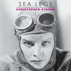 Sea Legs - Christopher Strong