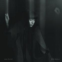 Jane Tyrrell - Wild Waters - Internet Download