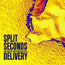 Spit Seconds - Delivery