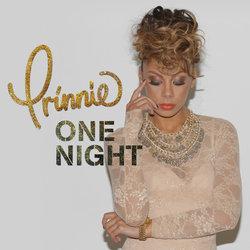 Prinnie - One Night