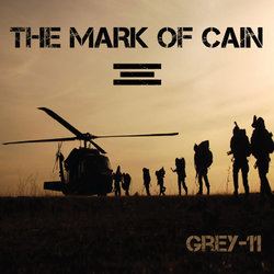 The Mark Of Cain - Grey-11 - Internet Download