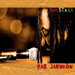 Ras Jahknow - Obrigado jah