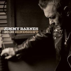 Jimmy Barnes - I'm Still On Your Side (feat. Bernard Fanning)