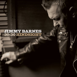 Jimmy Barnes - Good Times (feat. Keith Urban)