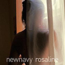 New Navy - Rosaline