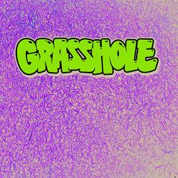 Grasshole - The Great Barrier Reefer - Internet Download