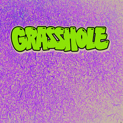 Grasshole - Belly Button Butterfly - Internet Download