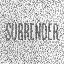 The Smith Street Band - Surrender