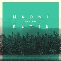 Naomi Keyte - Straight Like an Arrow